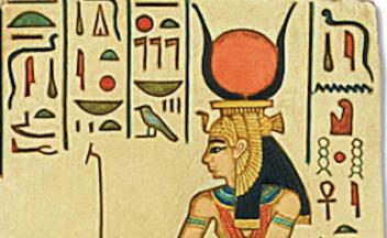 Hathor-cropped