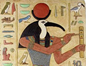 Thoth-cropped